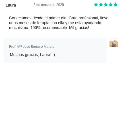comment08